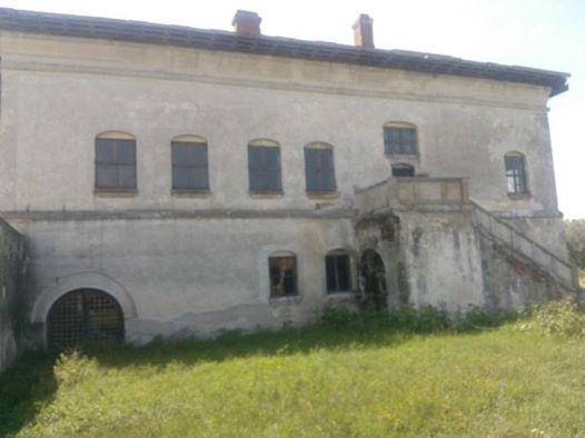 Curtea Brancoveneasca